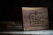 Fresh Jar 2020