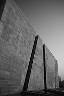 CHINA / Shanghai / Shanghai Expo 2010 / The Italian pavilion By Architect  Giampaolo Imbrighi & Associates