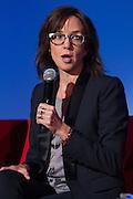 Lesley Chilcott, Documentary Film Producer