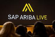 SAP ARIBA LIVE - LAS VEGAS 2016