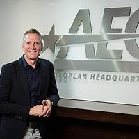 AEG Board Portraits 15.11.2018