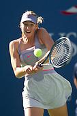 TENNIS_US Open_2011-08-29