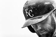 20140413 - Royals at Twins
