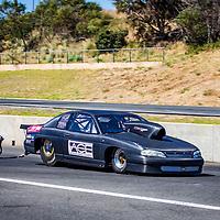 2020 Perth Motorplex Summer Slam Series Round 2