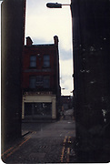 Amature Photos of Dublin 70s 80s Buildings, Streets, Sea, River, Church, Pub, Shops, Houses, Old amature photos of Dublin streets churches, cars, lanes, roads, shops schools, hospitals, Old amateur photos of Dublin streets churches, cars, lanes, roads, shops schools, hospitals The Printers, Bolton St, Four Seasons Bar, Capel St, O'Neills Sports Shop Capel St, Rydeis Row, Parnell St, Penneys Mary St, Jervis St, Hospital, Lanes Off Mary St Abbey St March 1987