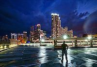 Man Vs. Miami