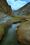 Locals - Ladakh Himalayas - 2006