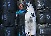 THE ATOMIC SURFERS FROM FUKUSHIMA