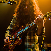 Kurt Vile @ 9:30 Club