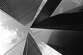 sofia architecture
