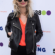 NLD/Breda/20140426 - Radio 538 Koningsdag, Jacqueline Govaert