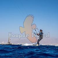 2021-01-25 Rif Raf, Eilat