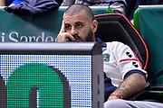 DESCRIZIONE : Eurolega Euroleague 2015/16 Group D Dinamo Banco di Sardegna Sassari - Brose Basket Bamberg<br /> GIOCATORE : Tony Marongiu<br /> CATEGORIA : Ritratto<br /> SQUADRA : Dinamo Banco di Sardegna Sassari<br /> EVENTO : Eurolega Euroleague 2015/2016<br /> GARA : Dinamo Banco di Sardegna Sassari - Brose Basket Bamberg<br /> DATA : 13/11/2015<br /> SPORT : Pallacanestro <br /> AUTORE : Agenzia Ciamillo-Castoria/L.Canu