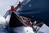 Best Yacht Racing Images of 20 Years