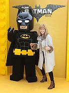 The Lego Batman Movie - Gala Screening