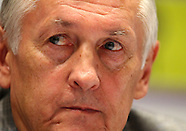 Ukraine Press Conference 090913