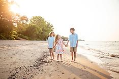 Munding Family Beach Session
