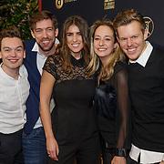 NLD/Hilversum/20190131 - Uitreiking Gouden RadioRing Gala 2019,