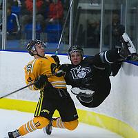 Men's Hockey 16/17