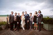 4 | Family Groups ~ Celeste & Eric