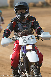 Dirt Quake races in Castle Rock, OR. Saturday, May 31, 2014.  Photography ©2014 Michael Lichter.