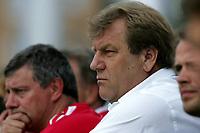 Fotball<br /> Belgia<br /> Foto: PhotoNews/Digitalsport<br /> NORWAY ONLY<br /> <br /> HANNUT 21/06/2006<br /> MATCH AMICAL HANNUT vs STANDARD <br /> - JOHAN BOSKAMP