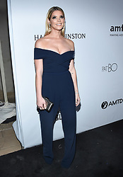 October 13, 2017 Beverly Hills, CA Sophia Bush amfAR Gala Los Angeles honors Julia Roberts at their eighth annual benefit for AIDS research held at Green Acres Estate. 13 Oct 2017 Pictured: Ashley Greene. Photo credit: O'Connor/AFF-USA.com / MEGA TheMegaAgency.com +1 888 505 6342