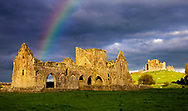 Photographer: Chris Hill, Hore Abbey, Cashel, Tipperary