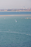 National Watersport Festival 2012