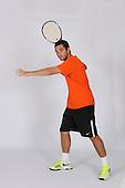 9/20/12 Men's Tennis Studio