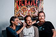 330 Salon de Baile