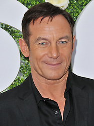 Jason Isaacs arrives at the 2017 CBS Television Studios Summer Soiree TCA Party held at the CBS Studio Center – New York Street in Studio City, CA on Tuesday, August 1, 2017. (Photo By Sthanlee B. Mirador) *** Please Use Credit from Credit Field ***