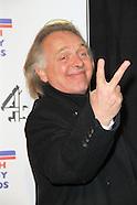 Rik Mayall has died aged 56