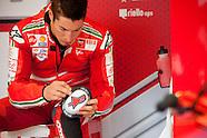 MotoGP - Round 12 - Indianapolis - USA - Featured