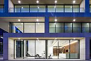 1000 Mahler, OZ Architects
