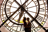 France-Paris-Musee d'Orsay
