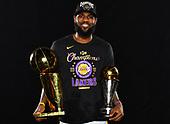 December 30, 2020 (Worldwide): 30th December 1984 - NBA Basketball Legend LeBron James Is Born