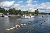 20210811/15 Henley Royal Regatta, Henley, UK