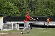 2007 - Morgan Huffman at Centerville HS
