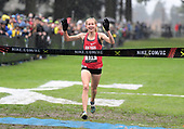 Dec 2, 2017-Cross Country-Nike Cross Nationals