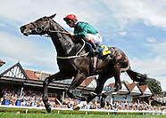 Chester Races 300813