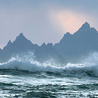 Crossing the Desert<br /> <br /> Little Skellig and Skellig Michael, County Kerry, Ireland ****** <br /> <br /> Visit & browse through my Photography & Art Gallery, located on the Wild Atlantic Way & Skellig Ring between Waterville and Ballinskelligs (Skellig Coast R567), only 3 minutes from the main Ring of Kerry road.<br /> https://goo.gl/maps/syg6bd3KQtw<br /> <br /> ******<br /> <br /> Contact: 085 7803273 from an Irish mobile phone or +353 85 7803273 from an international mobile phone