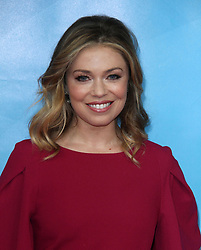 NBCUniversal Summer Press Day at Universal Studios in Hollywood, California on 5/2/18. 02 May 2018 Pictured: Lauran Sivan. Photo credit: River / MEGA TheMegaAgency.com +1 888 505 6342