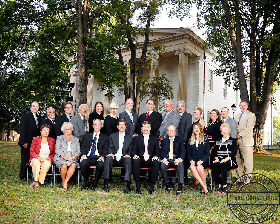 2016 Kentucky Bar Association  on Tuesday September 16, 2016. Photo by Mark Cornelison