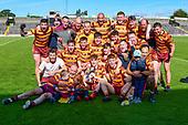 Carnaross v Seneschalstown - Meath Div.4 FC Final 2020