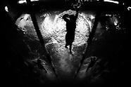 2015-02-06 Swimming Championships