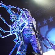 Rob Zombie @ Poinfest (2012-05-19)