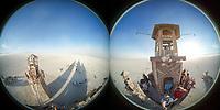 360 Photos