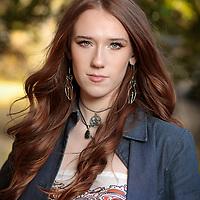 Emily Ledford 10-17-20