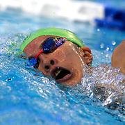 20210925 26 Nuoto : ISL Napoli match 10